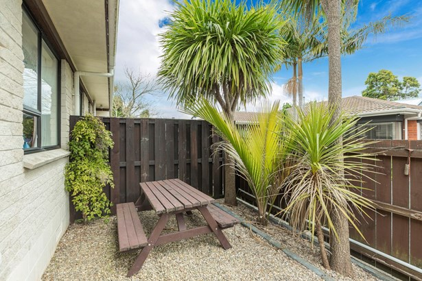 2/25 Bayswater Avenue, Bayswater, Auckland - NZL (photo 5)
