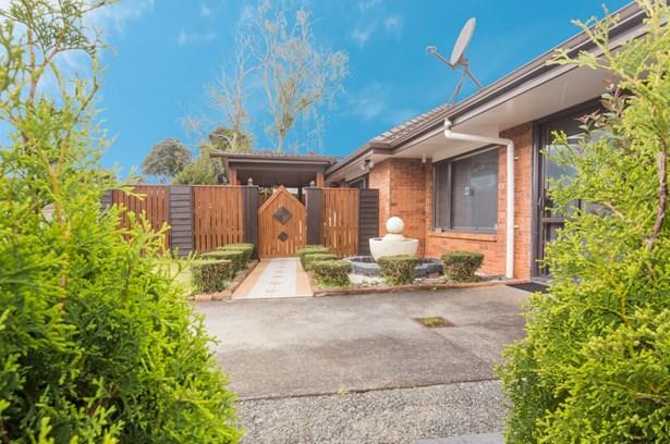 2a Beatty Avenue, Manurewa, Auckland - NZL (photo 1)
