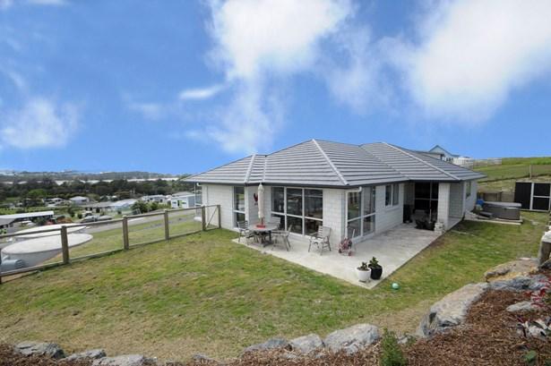 27c Kahu Drive, Mangawhai, Northland - NZL (photo 2)