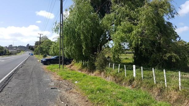 479 Porchester Road, Takanini, Auckland - NZL (photo 2)