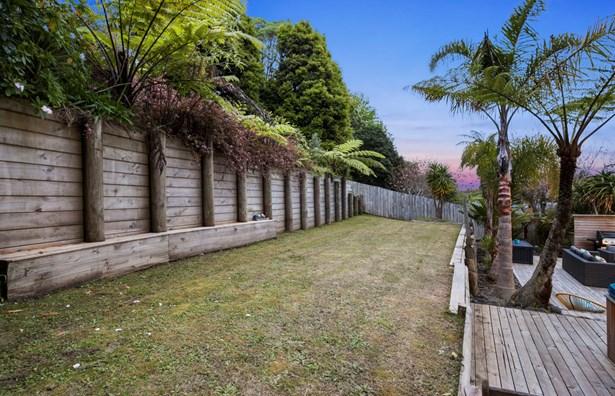 47 Topliss Drive, Torbay, Auckland - NZL (photo 5)