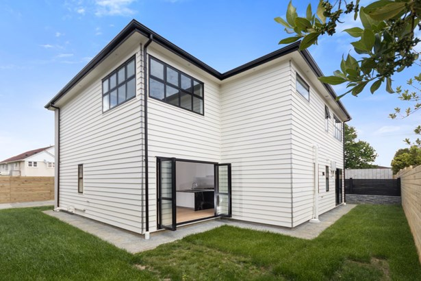 Lot2/1462a Dominion Road, Mt Roskill, Auckland - NZL (photo 2)
