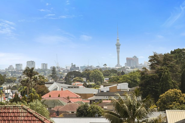 Lot2/1462a Dominion Road, Mt Roskill, Auckland - NZL (photo 4)