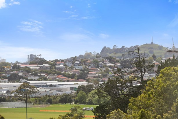 Lot2/1462a Dominion Road, Mt Roskill, Auckland - NZL (photo 5)