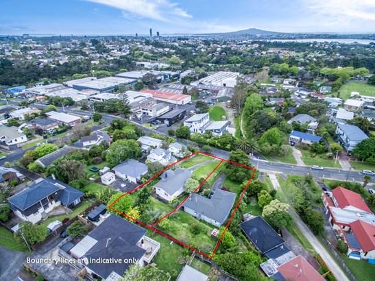 34 & 36 Woodside Avenue, Northcote, Auckland - NZL (photo 4)
