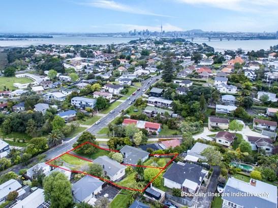 34 & 36 Woodside Avenue, Northcote, Auckland - NZL (photo 5)