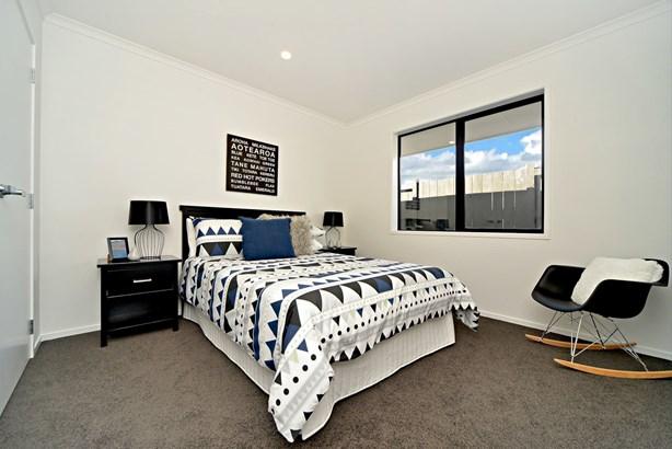 1 Bluebell Place, Te Kauwhata, Waikato District - NZL (photo 5)