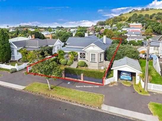 37 Allenby Avenue, Devonport, Auckland - NZL (photo 1)