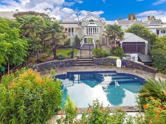 37 Allenby Avenue, Devonport, Auckland - NZL (photo 2)