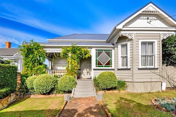 37 Allenby Avenue, Devonport, Auckland - NZL (photo 5)
