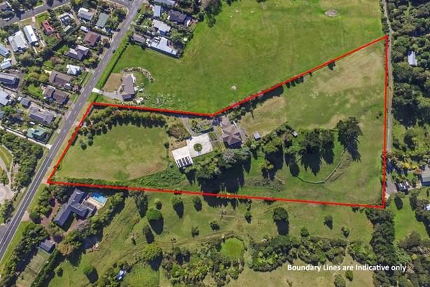 64 Okura River Road, Okura, Auckland - NZL (photo 4)