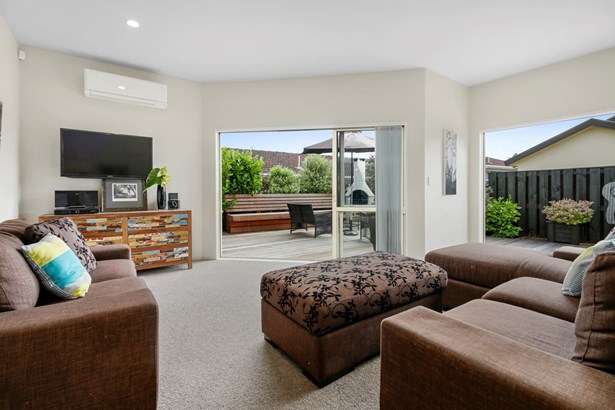 172a Bayswater Avenue, Bayswater, Auckland - NZL (photo 1)