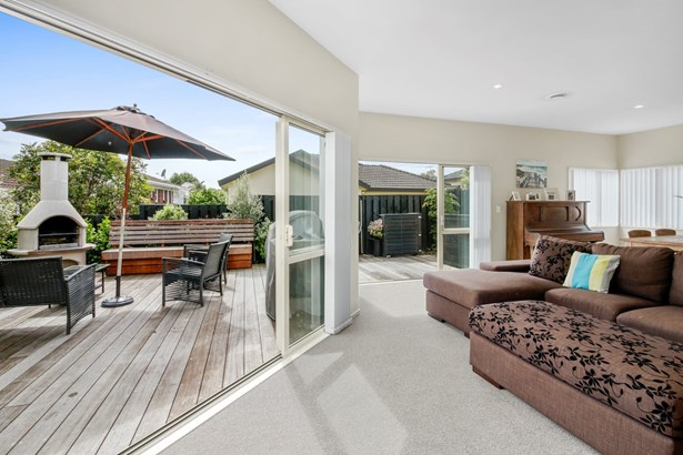 172a Bayswater Avenue, Bayswater, Auckland - NZL (photo 2)