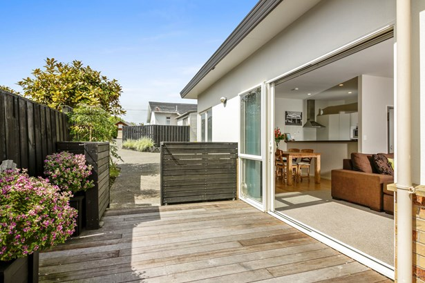 172a Bayswater Avenue, Bayswater, Auckland - NZL (photo 4)