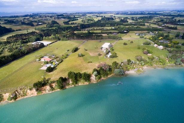 143 Percy Millen Drive, Waiau Pa, Auckland - NZL (photo 2)