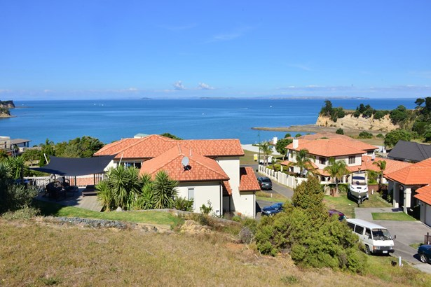 68 Island View Drive, Gulf Harbour, Auckland - NZL (photo 1)