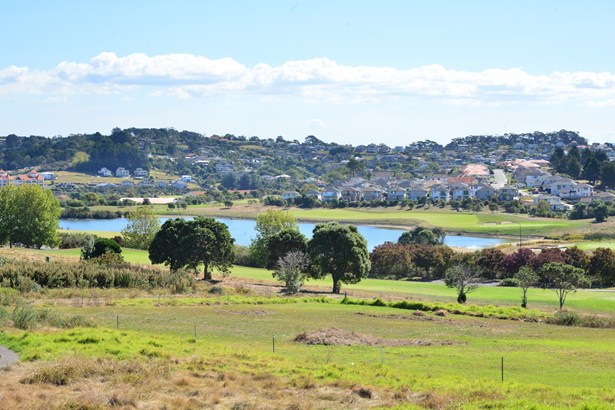 68 Island View Drive, Gulf Harbour, Auckland - NZL (photo 3)