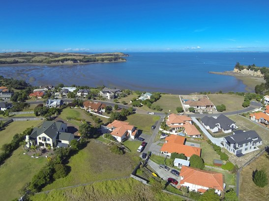 68 Island View Drive, Gulf Harbour, Auckland - NZL (photo 4)