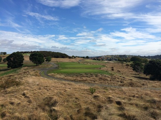68 Island View Drive, Gulf Harbour, Auckland - NZL (photo 5)