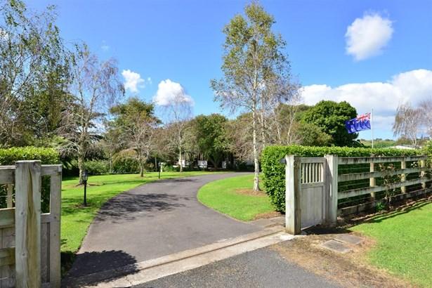 37 Sharon Road, Waitoki, Auckland - NZL (photo 1)