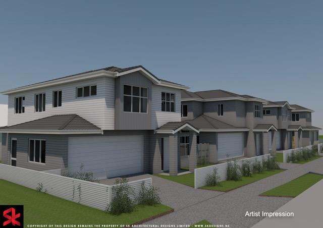 120 Buckland Road, Mangere East, Auckland - NZL (photo 3)