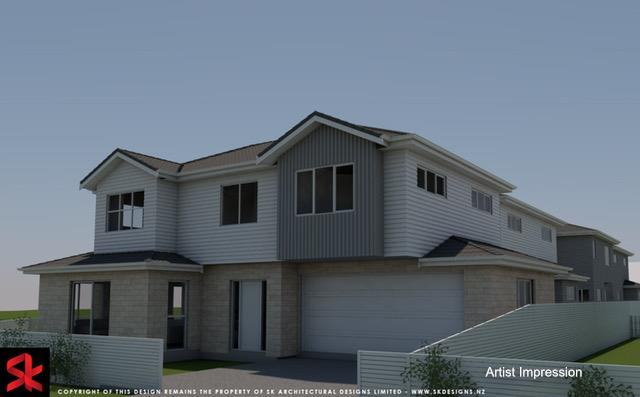 120 Buckland Road, Mangere East, Auckland - NZL (photo 4)