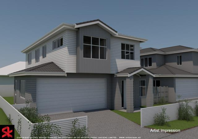 120 Buckland Road, Mangere East, Auckland - NZL (photo 5)