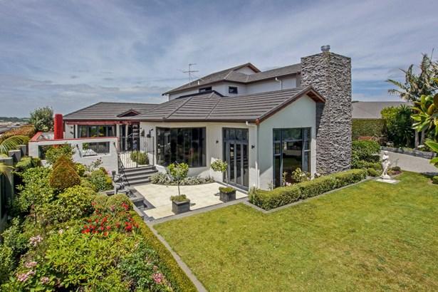24 Grace James Road, Pukekohe, Auckland - NZL (photo 3)
