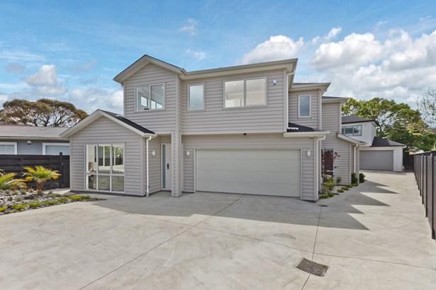 9 Avalon Place, Glenfield, Auckland - NZL (photo 1)