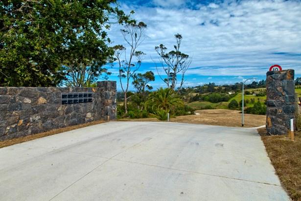 86 Vaughans Road, Long Bay, Auckland - NZL (photo 1)