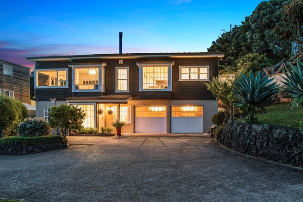 65b Exmouth Road, Northcote, Auckland - NZL (photo 1)