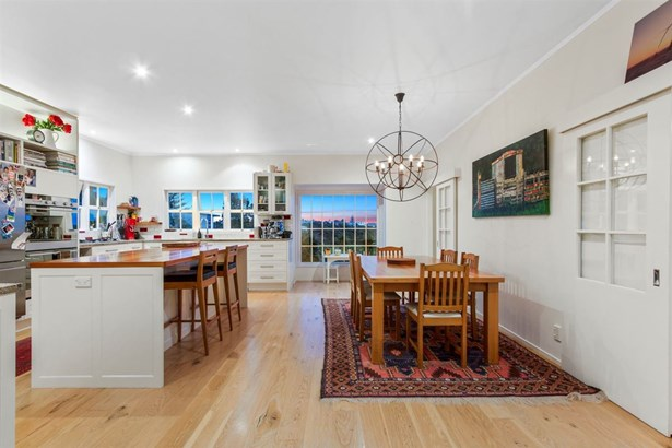 65b Exmouth Road, Northcote, Auckland - NZL (photo 3)