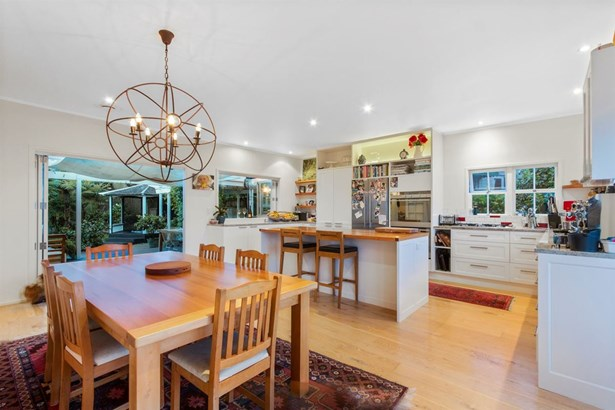 65b Exmouth Road, Northcote, Auckland - NZL (photo 4)