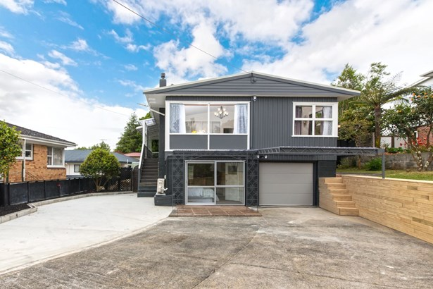 41 School Road, Te Atatu South, Auckland - NZL (photo 4)