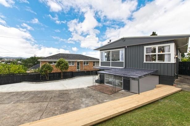 41 School Road, Te Atatu South, Auckland - NZL (photo 5)