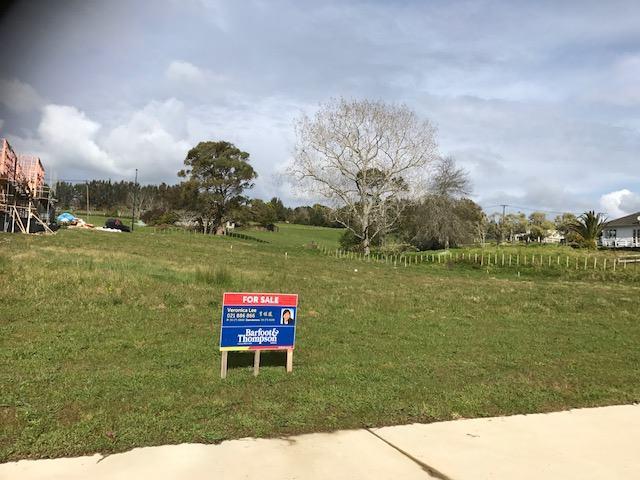 32 Carrygawley Road, Flat Bush, Auckland - NZL (photo 1)
