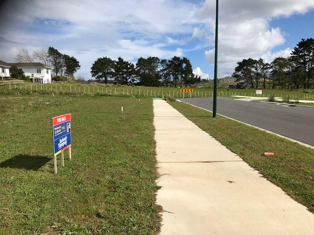 32 Carrygawley Road, Flat Bush, Auckland - NZL (photo 2)