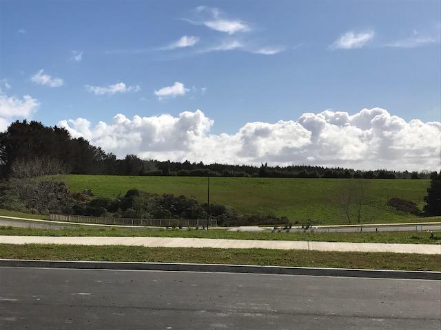 32 Carrygawley Road, Flat Bush, Auckland - NZL (photo 3)
