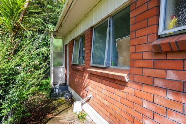 3/23 Tahi Terrace, Glen Eden, Auckland - NZL (photo 2)