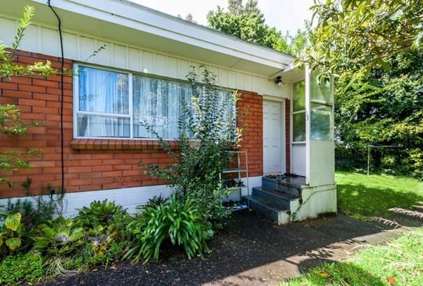 3/23 Tahi Terrace, Glen Eden, Auckland - NZL (photo 3)