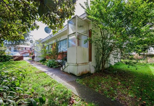 3/23 Tahi Terrace, Glen Eden, Auckland - NZL (photo 4)