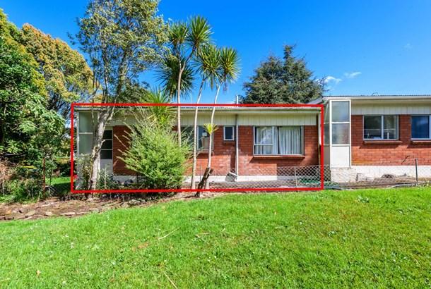 3/23 Tahi Terrace, Glen Eden, Auckland - NZL (photo 5)