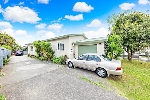 39 Limond Street, Randwick Park, Auckland - NZL (photo 1)