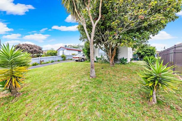 39 Limond Street, Randwick Park, Auckland - NZL (photo 3)