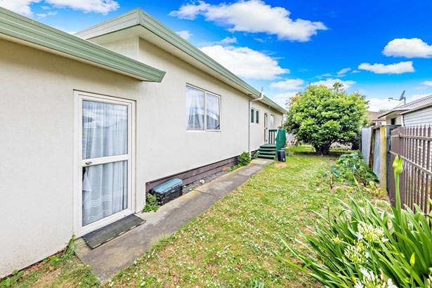 39 Limond Street, Randwick Park, Auckland - NZL (photo 4)