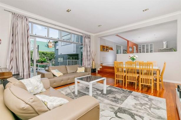 57 St Leonards Road, Epsom, Auckland - NZL (photo 4)