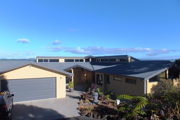 329 Wharau Road, Kerikeri, Northland - NZL (photo 4)