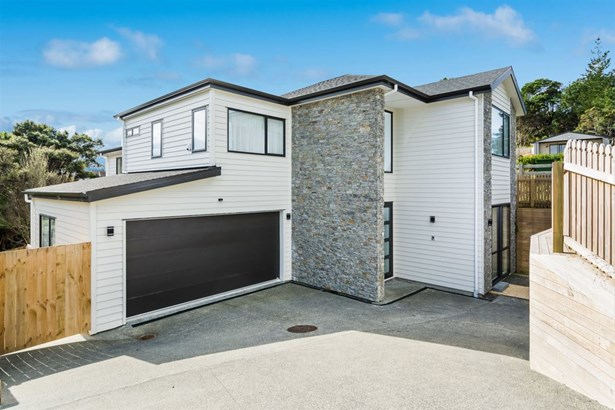 142 Greenhithe Road, Greenhithe, Auckland - NZL (photo 1)