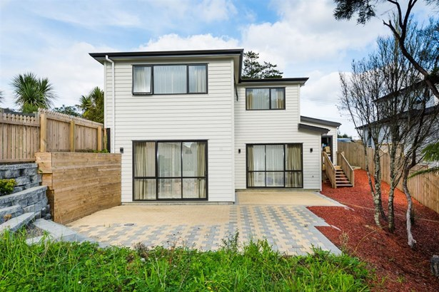 142 Greenhithe Road, Greenhithe, Auckland - NZL (photo 3)
