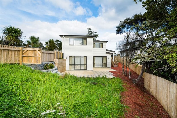 142 Greenhithe Road, Greenhithe, Auckland - NZL (photo 4)